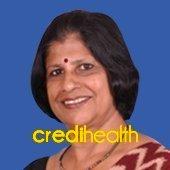 Dr. Nalini G Shenoy