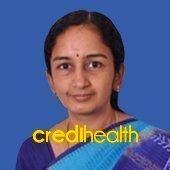 Dr. Janaki Narayanan