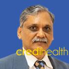 Dr. Prahraj S S