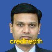 Dr. Sridhar M