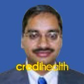 Dr. Ashok Singhal