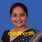 Geetha Belliappa