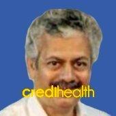Dr. Ajit Dandekar