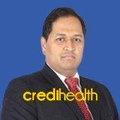 Dr. Lokesh A Veerappa