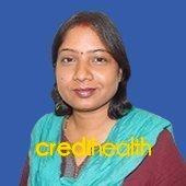 Dr. Rashmi Kumari