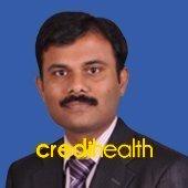 Dr. Veerendra Sandur