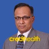 Dr. Deshpande V Rajakumar