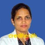 Dr. Aru Chhabra Handa