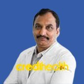 Rajneesh Kachhara