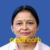 Shipra Srivastava