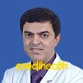 Dr. Ajay Bhalla