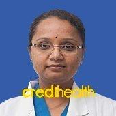 Dr. Sushma Rani Raju
