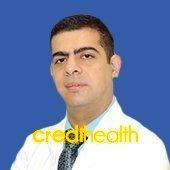 Dr. Saurabh Rawall