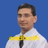 Amit Rauthan