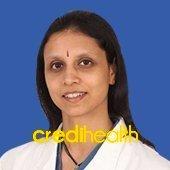 Lalitha Sudha Alaparthy