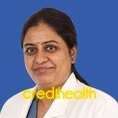 Chitra Sreenivasa Murthy