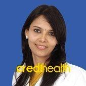 Dr. Vijaya Gowri Bandaru