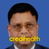 Dr. K Sukumar Shetty