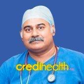 T R Raghu