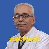 Dr. Anil R Wani