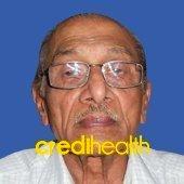 Dr. N D Purushotham