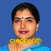 Lakshmi Mahesh