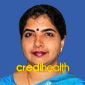 Dr. Lakshmi Mahesh