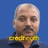 Dr. Prabhuji M L V