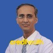 Nitin S Shetty