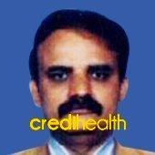 Dr. V H H Surendra