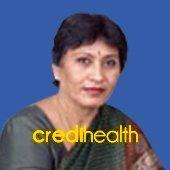 Dr. Vimala Sampathkumar