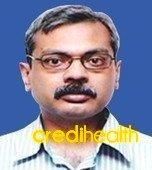 Sameer Shrivastava