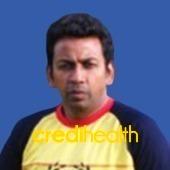 Dr. Premkumar Devdoss