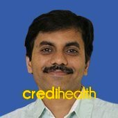 Dr. S Rajkumar