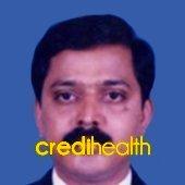 Dr. V Balasundaram
