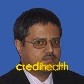 Rajiv Sinha
