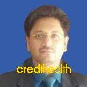 Dr. Suddhasattwa Sen