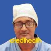 Dr. Sudipta Bhattacharya