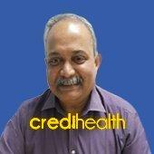 Dr. Swarnendu Samanta
