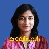 Aruna Bhat