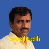 Dr. Subashis Saha