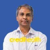 Dr. Murali Mohan B V
