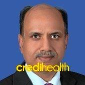 Dr. Lokesh Kumar