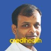 Sachin Uttam Chavre