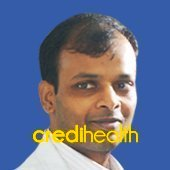 Dr. Sachin Uttam Chavre