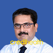 Sharat damodar   bone marrow transplant   haemato oncology specialist   narayana multispeciality hospital