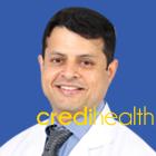Dr. Vikram Belliappa