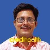 Dr. Saumil Gaur