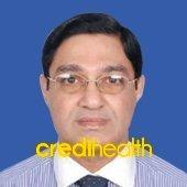 Anthony Vijay Pais