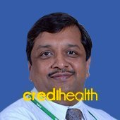 Dr. Dinesh Mittal